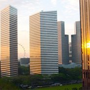 Facts about Territorial Basis of Singapore Tax for Non-Residents