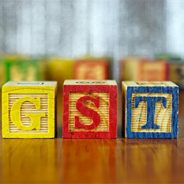 ACAP & ASK Initiatives Encourage Voluntary Compliance of GST Singapore