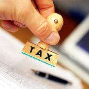 Singapore Personal Income Tax Guide for Local Residents
