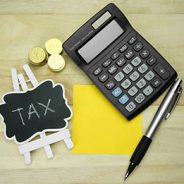 How are Corporate Tax Singapore and GST Helpful to Businesses?