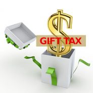 Facts about Gift tax and Buyer's Stamp Duty (BSD) Rates in Singapore