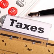 Singapore Tax & Accounting Services – All You Need to Know
